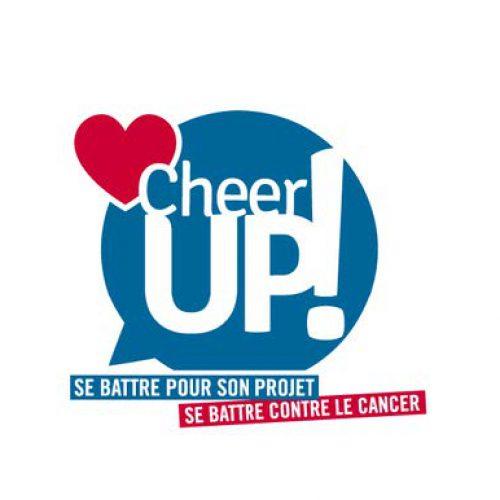 Cheer Hope 2021