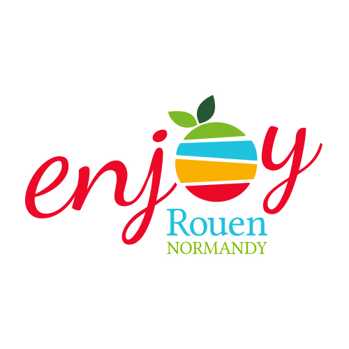 Ambassadeur Enjoy Rouen Normandie